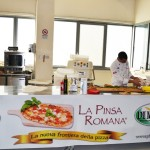 Pinsa Romana open day