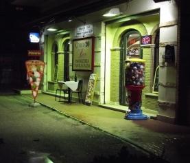 Civico 20 – Aprilia LT