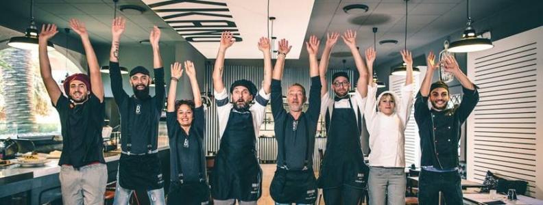 Bakkano Food&Beer Industry – San Benedetto del Tronto