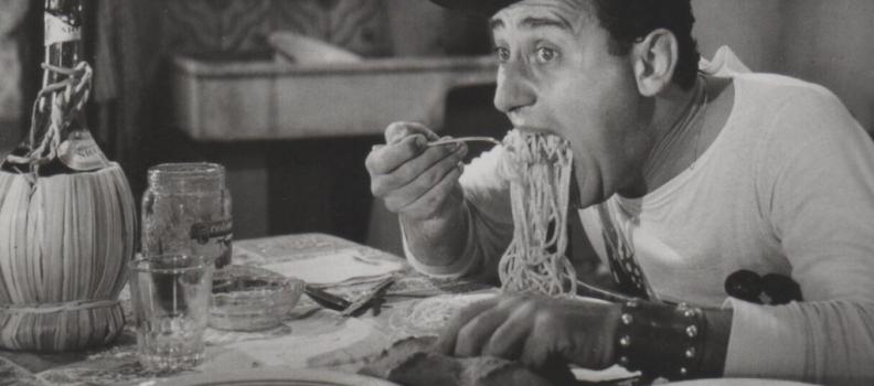 """Cucina romana, evento il """"Romanesco"""""""
