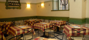 La Pratolina Roma