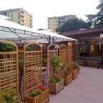 Chalet Squisito Roma