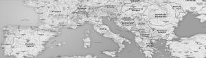 Mappa Pinserei