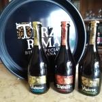Birra Terza Rima Ancona