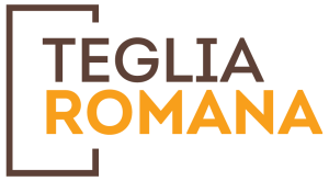 Teglia Romana