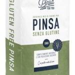 Mix_Farine_Pinsa_Romana_Senza_Glutine