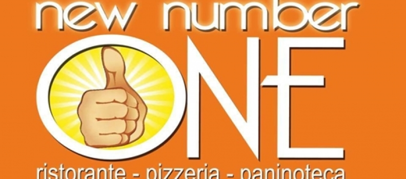 New Number One – Rovito CS
